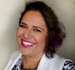 Olivia Furtado - Consultora de Estilo Pessoal