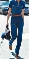 Macacão jeans_01