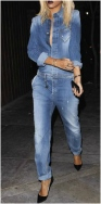 Macacão jeans_03